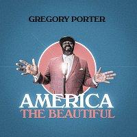 Gregory Porter – America The Beautiful