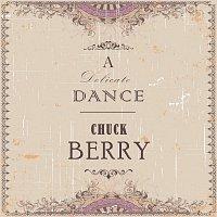 Chuck Berry – A Delicate Dance