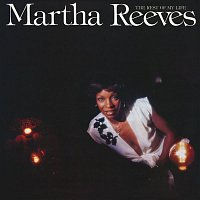 Martha Reeves – The Rest of My Life (Expanded Edition)