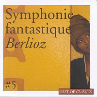 Adrian Leaper, Hector Berlioz, Orquesta Filarmónica De Gran Canaria – Best Of Classics 5: Berlioz