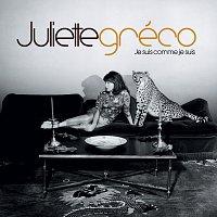 Juliette Gréco – Je Suis Comme Je Suis