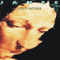 James – Gold Mother