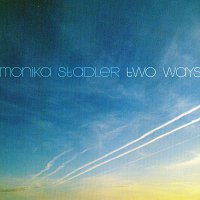 Monika Stadler – Two Ways Solo Harp