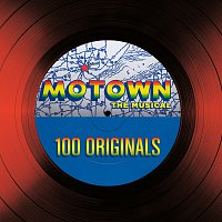 Různí interpreti – Motown The Musical – 100 Originals
