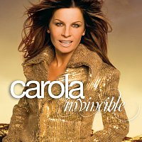 Carola – Invincible