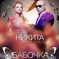 Nikita – Babochka