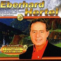Eberhard Hertel – Die Goldene Hitparade der Volksmusik