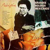 Pablo Milanés – Grandes Boleros Mexicanos