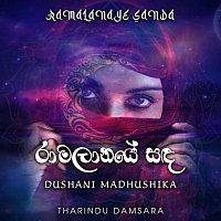 Tharindu Damsara, Dushani Madhushika – Ramalanaye Sanda (feat. Dushani Madhushika)