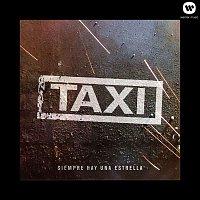 Táxi – Siempre hay una estrella