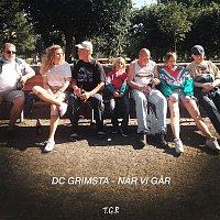 DC Grimsta – Nar vi gar