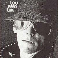 Lou Reed – Lou Reed Live