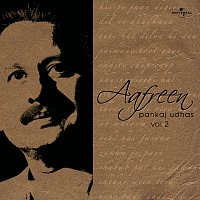 Pankaj Udhas – Aafreen  Vol.  2