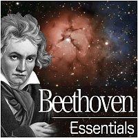 Various Artists.. – Beethoven Essentials