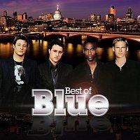 Blue – Best Of Blue