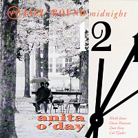 Anita O'Day – Jazz 'Round Midnight