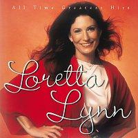Loretta Lynn – All Time Greatest Hits