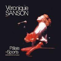 Véronique Sanson – Au Palais des Sports (Live 1981) [Remastérisé en 2008]