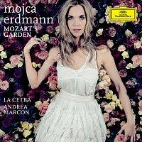 Mojca Erdmann, La Cetra Barockorchester Basel, Andrea Marcon – Mozart's Garden