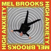 John Morris – High Anxiety Original Soundtrack / Mel Brooks' Greatest Hits feat. The Fabulous Film Scores Of John Morris
