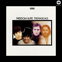The Rascals – Freedom Suite