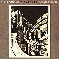 Claus Ogerman & Michael Brecker – Cityscape