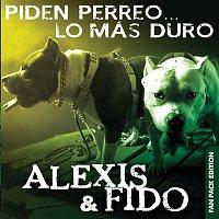 Alexis, Fido – Piden Perreo... Lo Más Duro (Deluxe Edition)