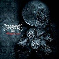 Moonspell – Wolfheart [re-issue + Bonus Tracks]