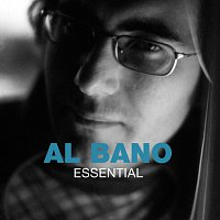 Al Bano – Essential