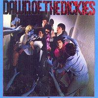 The Dickies – Dawn Of The Dickies