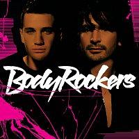 Bodyrockers – Bodyrockers