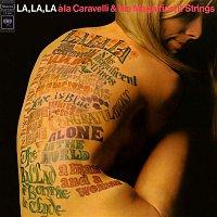 Caravelli, The Magnificent Strings – La, La, La