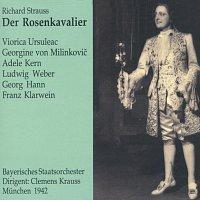 Clemens Krauss – Der Rosenkavalier