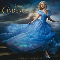 Různí interpreti – Cinderella [Original Motion Picture Soundtrack]