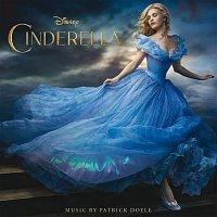 Různí interpreti – Cinderella [Original Motion Picture Soundtrack]