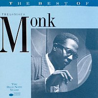 Thelonious Monk – The Best Of Thelonious Monk