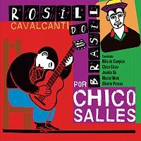 Chico Salles – Rosil Do Brasil Por Chico Salles