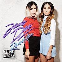 Rebecca & Fiona – Jane Doe [Remixes]