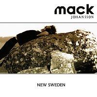 Mack Johansson – New Sweden