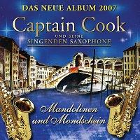 Captain Cook und seine singenden Saxophone – Mandolinen und Mondschein