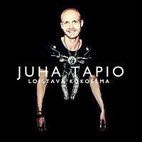 Juha Tapio – Loistava kokoelma