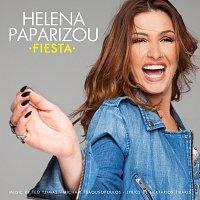 Helena Paparizou – Fiesta [English Version]