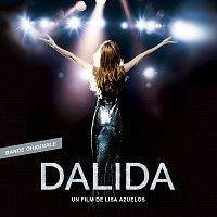 Různí interpreti – Dalida [Bande originale du film]