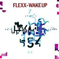 Flexx – Wake Up