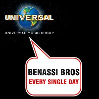 Benassi Bros. – Every Single Day