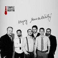 Simple Muffin – Krysy kancelářský