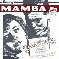 Mamba – Lauantai-ilta