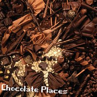 THE OXX – Chocolate Places
