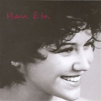 Maria Rita – A Festa