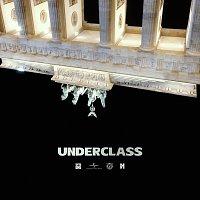 Fler, Frank White, Bass Sultan Hengzt – UNDERCLASS